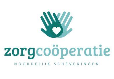 Hulp aan ouderen in Scheveningen