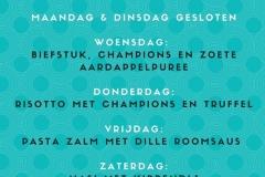 Mets-week-menu-3