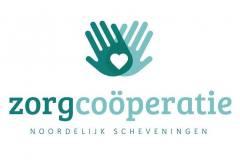 Zorgcooperatie